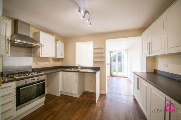 House To Rent in Vulcan Park Way, Newton-le-Willows | Jump-Pad – Newton-le-Willows - 4