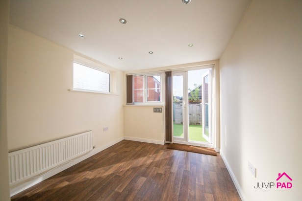 House To Rent in Vulcan Park Way, Newton-le-Willows | Jump-Pad – Newton-le-Willows - 6