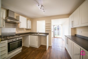House To Rent in Vulcan Park Way, Newton-le-Willows | Jump-Pad – Newton-le-Willows - 16