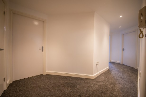 Apartment To Rent in Crow Lane East, Newton-le-Willows | Jump-Pad – Newton-le-Willows - 2