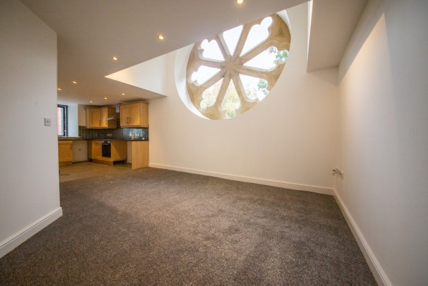 Apartment To Rent in Crow Lane East, Newton-le-Willows | Jump-Pad – Newton-le-Willows - 3