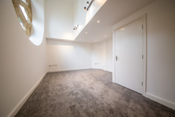 Apartment To Rent in Crow Lane East, Newton-le-Willows | Jump-Pad – Newton-le-Willows - 5
