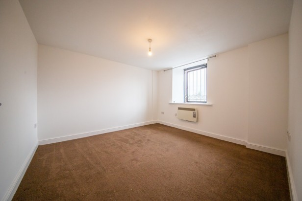 Apartment To Rent in Crow Lane East, Newton-le-Willows | Jump-Pad – Newton-le-Willows - 7