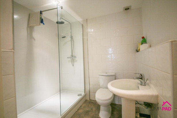 Apartment To Rent in Crow Lane East, Newton-le-Willows | Jump-Pad – Newton-le-Willows - 8