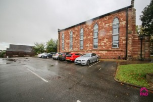 Apartment To Rent in Crow Lane East, Newton-le-Willows | Jump-Pad – Newton-le-Willows - 10