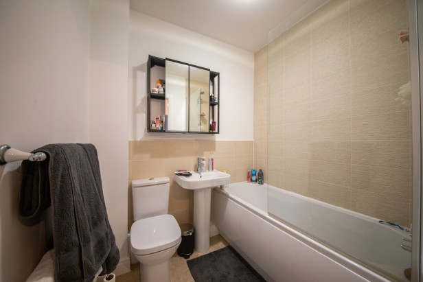 Apartment To Rent in Mccorquodale Gardens, Newton-le-Willows | Jump-Pad – Newton-le-Willows - 8