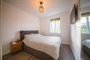Apartment To Rent in Mccorquodale Gardens, Newton-le-Willows | Jump-Pad – Newton-le-Willows - 9