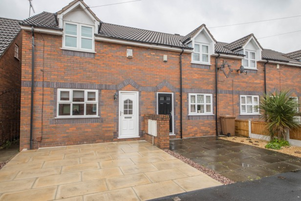House To Rent in Mercer Street, Newton-le-Willows   Jump-Pad – Newton-le-Willows - 1