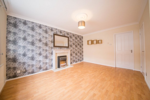 House To Rent in Mercer Street, Newton-le-Willows   Jump-Pad – Newton-le-Willows - 2