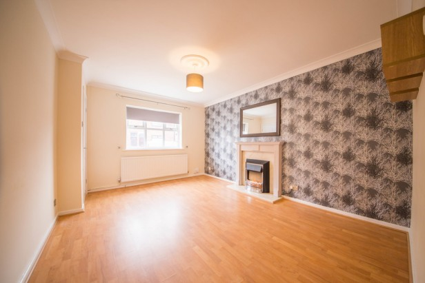 House To Rent in Mercer Street, Newton-le-Willows   Jump-Pad – Newton-le-Willows - 3