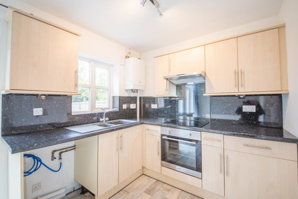 House To Rent in Mercer Street, Newton-le-Willows   Jump-Pad – Newton-le-Willows - 4