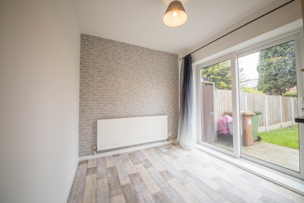 House To Rent in Mercer Street, Newton-le-Willows   Jump-Pad – Newton-le-Willows - 5