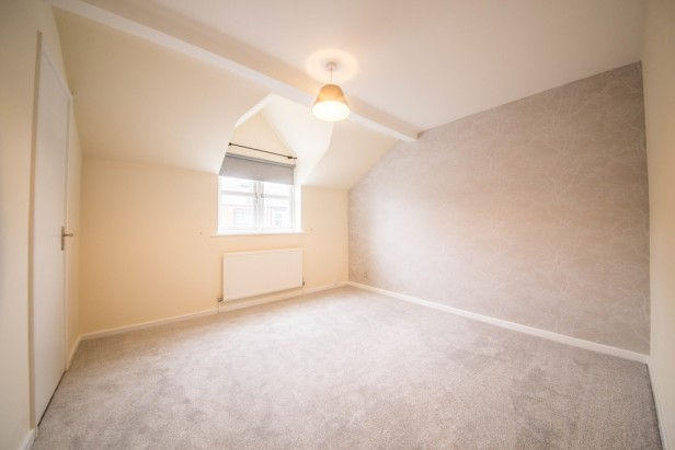 House To Rent in Mercer Street, Newton-le-Willows   Jump-Pad – Newton-le-Willows - 7