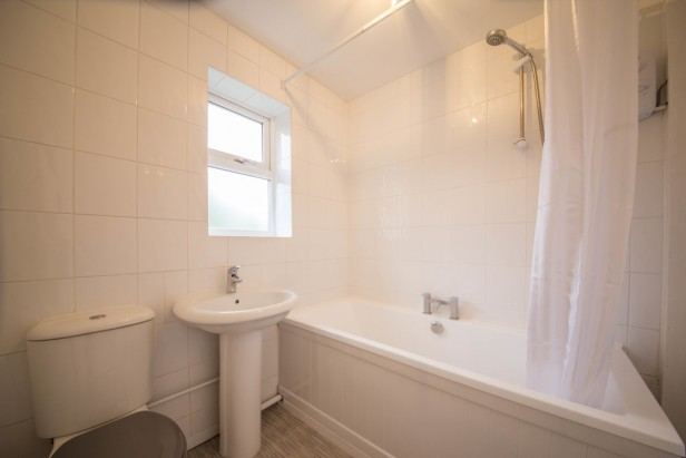 House To Rent in Mercer Street, Newton-le-Willows   Jump-Pad – Newton-le-Willows - 8