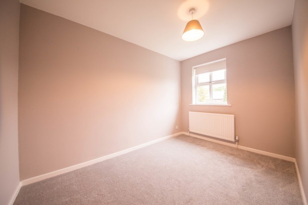House To Rent in Mercer Street, Newton-le-Willows   Jump-Pad – Newton-le-Willows - 9
