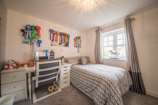 House For Sale in Massey Close, Newton-le-Willows | Jump-Pad – Newton-le-Willows - 15