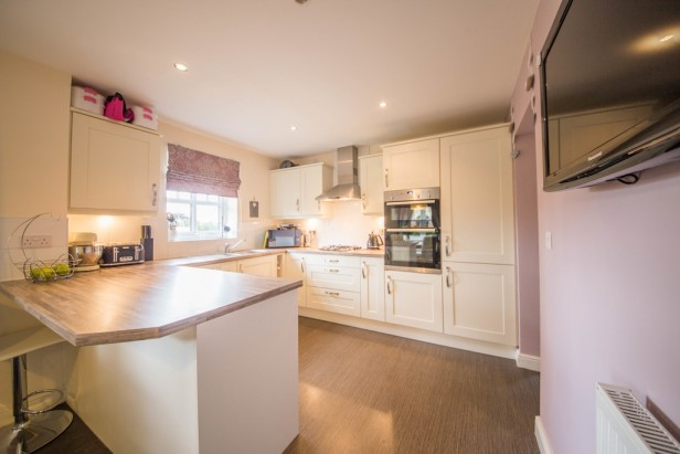 House For Sale in Massey Close, Newton-le-Willows | Jump-Pad – Newton-le-Willows - 4
