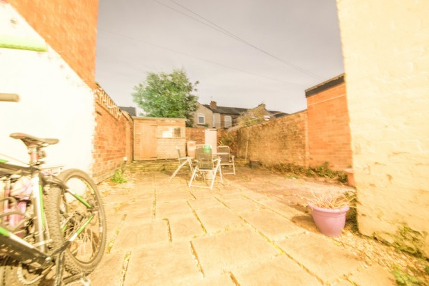 House For Sale in High Street, Newton-le-Willows | Jump-Pad – Newton-le-Willows - 9