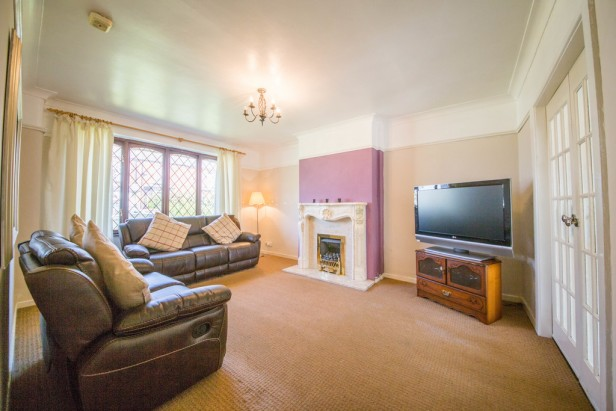 Bungalow For Sale in Crow Lane West, Newton-le-Willows | Jump-Pad – Newton-le-Willows - 3