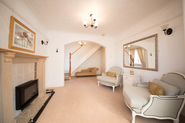 Bungalow For Sale in Crow Lane West, Newton-le-Willows | Jump-Pad – Newton-le-Willows - 6