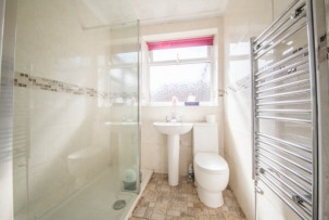 Bungalow For Sale in Crow Lane West, Newton-le-Willows | Jump-Pad – Newton-le-Willows - 17