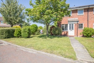 House For Sale in Mayfair Close, Great Sankey | Jump-Pad – Newton-le-Willows - 10