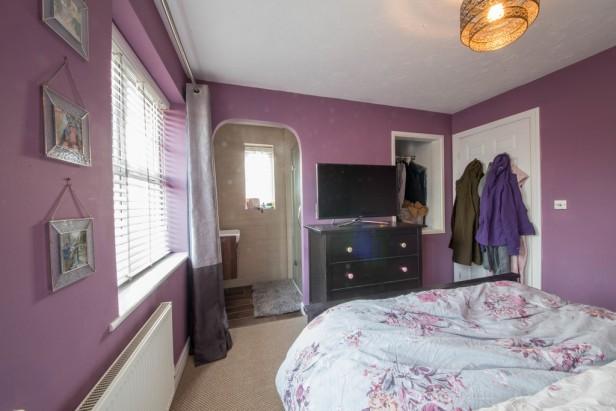 House For Sale in Borron Road, Newton-le-Willows | Jump-Pad – Newton-le-Willows - 10