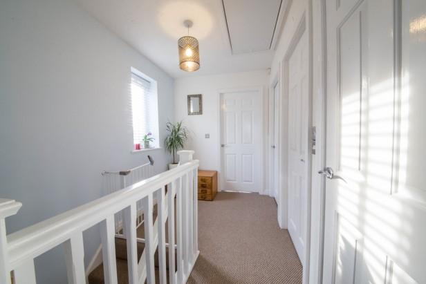 House For Sale in Borron Road, Newton-le-Willows | Jump-Pad – Newton-le-Willows - 12