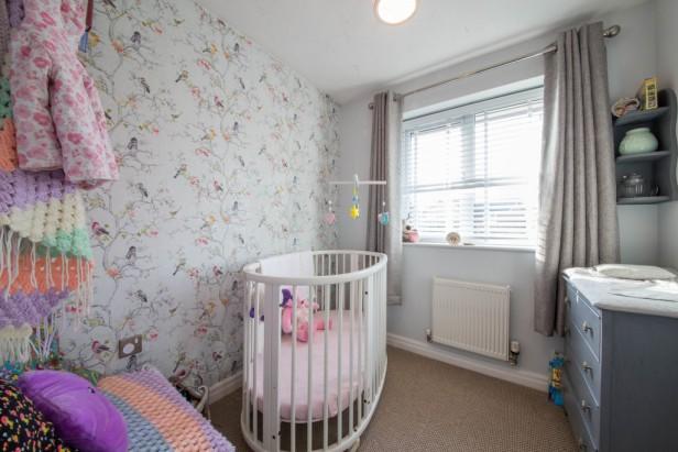 House For Sale in Borron Road, Newton-le-Willows | Jump-Pad – Newton-le-Willows - 14