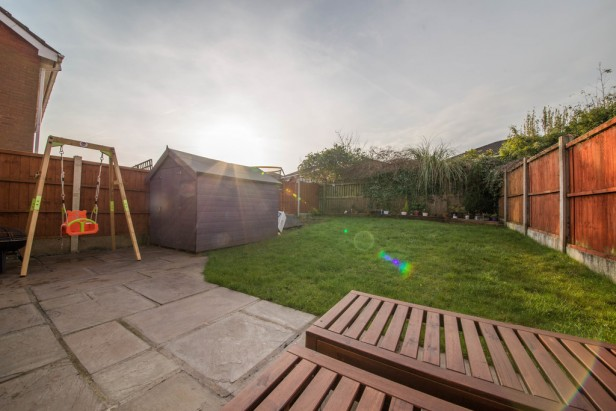 House For Sale in Borron Road, Newton-le-Willows | Jump-Pad – Newton-le-Willows - 16
