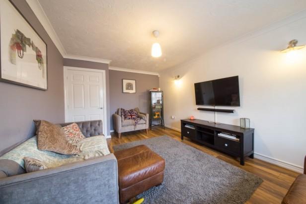House For Sale in Borron Road, Newton-le-Willows | Jump-Pad – Newton-le-Willows - 3