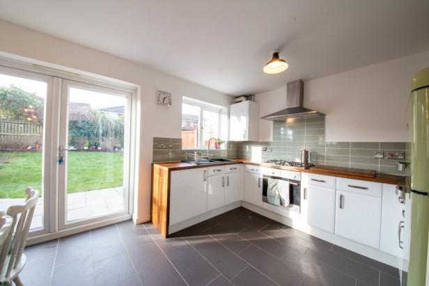 House For Sale in Borron Road, Newton-le-Willows | Jump-Pad – Newton-le-Willows - 4