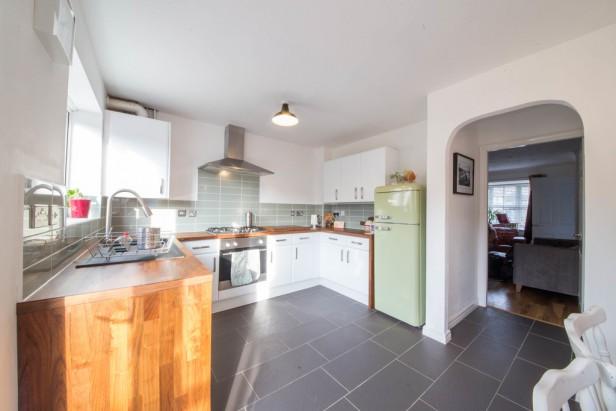 House For Sale in Borron Road, Newton-le-Willows | Jump-Pad – Newton-le-Willows - 5