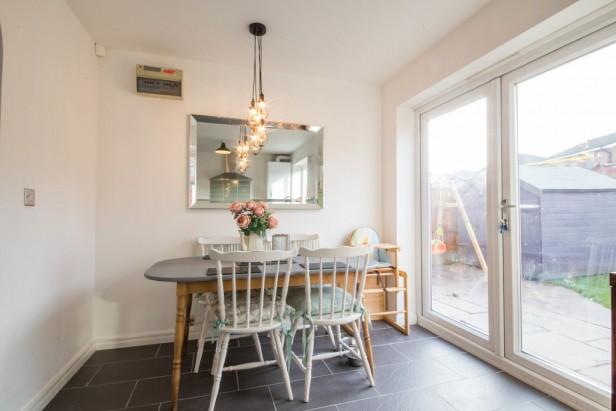 House For Sale in Borron Road, Newton-le-Willows | Jump-Pad – Newton-le-Willows - 6