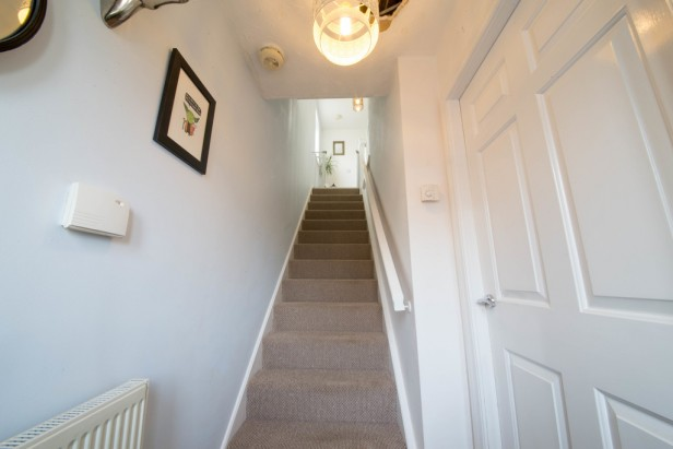 House For Sale in Borron Road, Newton-le-Willows | Jump-Pad – Newton-le-Willows - 8