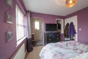 House For Sale in Borron Road, Newton-le-Willows | Jump-Pad – Newton-le-Willows - 17