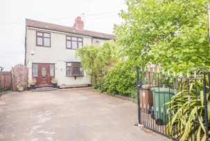 House For Sale in Ashton Road, Newton-le-Willows | Jump-Pad – Newton-le-Willows - 20