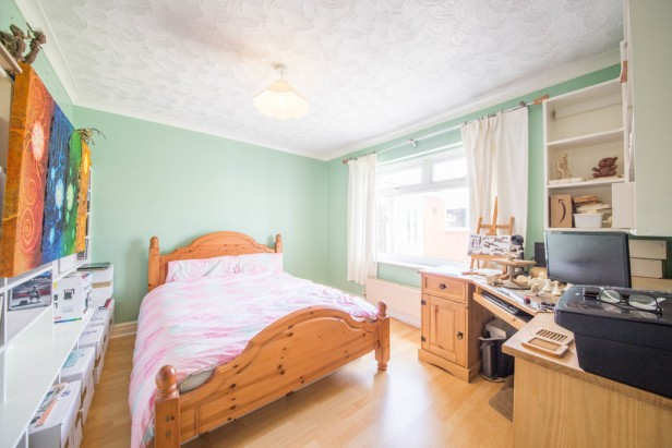 Bungalow For Sale in Rothwell Road, Golborne | Jump-Pad – Newton-le-Willows - 10