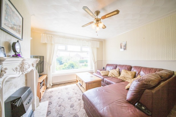 Bungalow For Sale in Rothwell Road, Golborne | Jump-Pad – Newton-le-Willows - 2