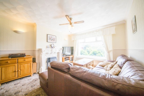 Bungalow For Sale in Rothwell Road, Golborne | Jump-Pad – Newton-le-Willows - 3