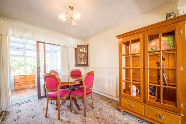 Bungalow For Sale in Rothwell Road, Golborne | Jump-Pad – Newton-le-Willows - 4