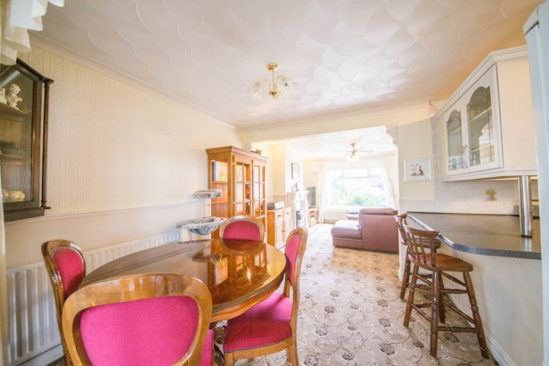 Bungalow For Sale in Rothwell Road, Golborne | Jump-Pad – Newton-le-Willows - 5