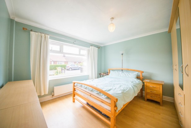 Bungalow For Sale in Rothwell Road, Golborne | Jump-Pad – Newton-le-Willows - 8
