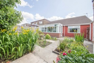 Bungalow For Sale in Rothwell Road, Golborne | Jump-Pad – Newton-le-Willows - 14