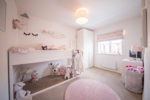 House For Sale in Paxman Close, Newton-le-Willows | Jump-Pad – Newton-le-Willows - 18