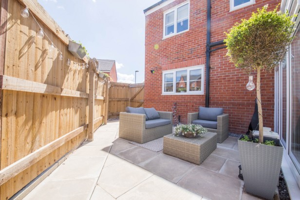 House For Sale in Paxman Close, Newton-le-Willows | Jump-Pad – Newton-le-Willows - 19
