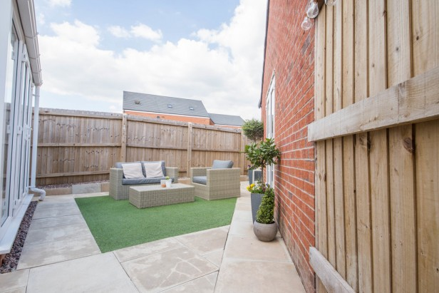 House For Sale in Paxman Close, Newton-le-Willows | Jump-Pad – Newton-le-Willows - 20