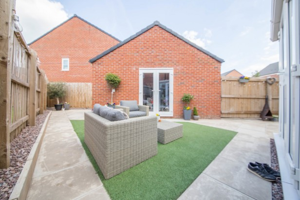 House For Sale in Paxman Close, Newton-le-Willows | Jump-Pad – Newton-le-Willows - 21