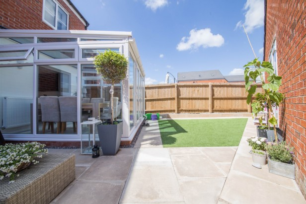 House For Sale in Paxman Close, Newton-le-Willows | Jump-Pad – Newton-le-Willows - 22