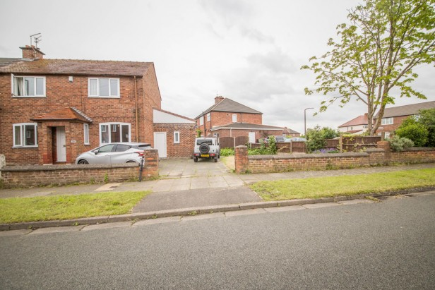 House To Rent in Johnson Avenue, Newton-le-Willows | Jump-Pad – Newton-le-Willows - 1